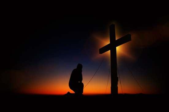 cross-sunset-humility-devotion-161089